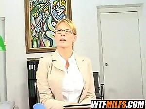 woman cheats on her husband 1