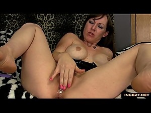 I Need YOUR Seed Get Me Pregnant HD..