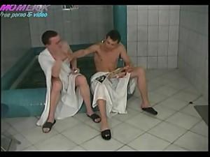 momlick.com zreloe porno-v-saune-s-zrelymi