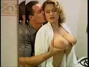 classic sexy vintage mom son romantic..