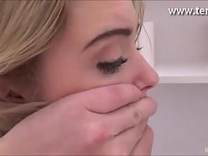 Family Secrets Chloe Couture A secret..