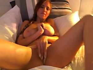 Alicia Cano HD Porn Videos 720p More..