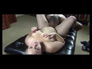 100% fine pawg HD Porn Videos 480p More..