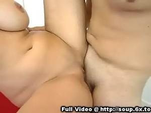 Full Movie: http://adf.ly/1SyJD3