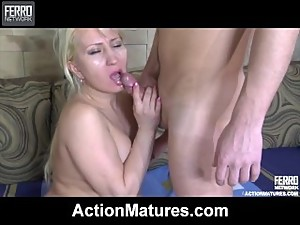 REAL MOM FUCKING STEP SON