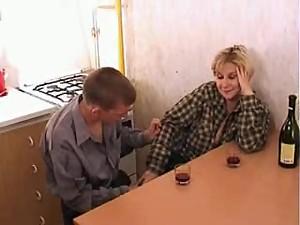 Russian mature 27 (Matureporn.com)