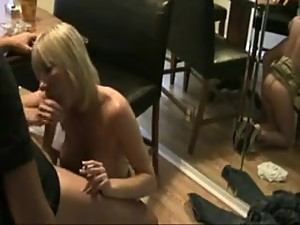 Keri Lynn - Smoke, Suck, Fuck
