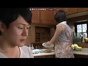 japanese mom and son affairs 1 -..
