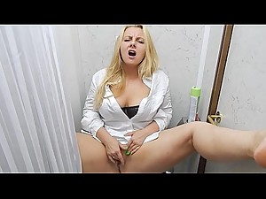 333  Amateur &amp_ Blonde HD Porn Video..